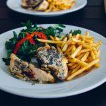 food-plate-restaurant-noordwijk