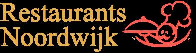 logo restaurants noordwijk